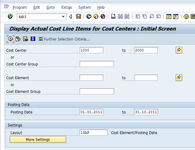... Enhancement Pak 5, you can save Layouts that leverage Crystal Reports